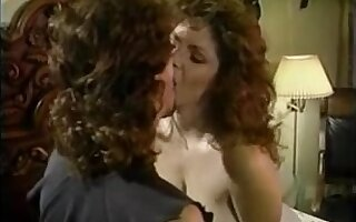 Hairy retro sluts fucked and ravaged real hard