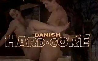 Danish Hardcore 109