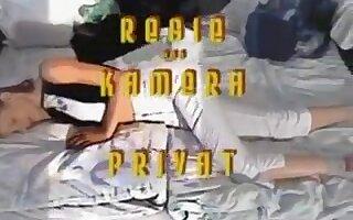 Mein privater sexfilm vintage