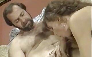 Immoral Virginal - 1986