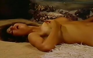 Amazing adult clip Group Sex new unique