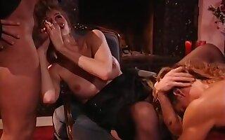 Incredible pornstar Kim Chambers in exotic redhead, cumshots porn scene