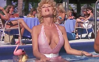 Sexy Tribute ReEdit be useful to Private Recourse - Classic pornstars in vintage hardcore