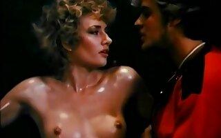 Hot Fruit Porn